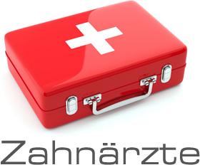 Zahnarztnotdienst in Wien